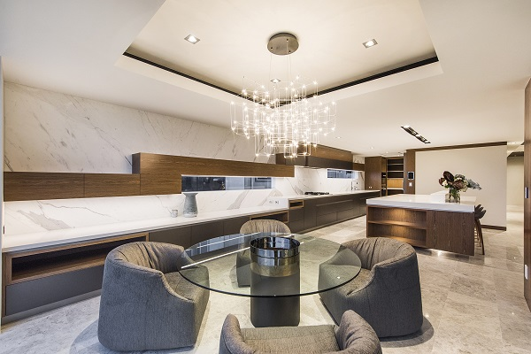 21.-Custom-installed-client-pendants-to-co-ordinate-within-furniture-of-residence.