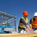 Using Innovation Wiring as your preferred Contractor