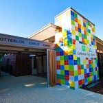 Cottesloe-Child-&-Family-Centre---4