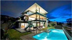 CLICK TO VIEW RESIDENTIAL GALLERY