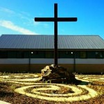 Peter-Carnley-Anglican-Community-School