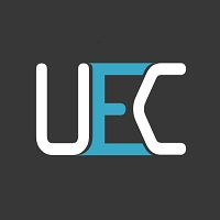 UEC – Electrical Contractor Perth